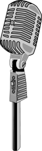 MIC2_open_clipart