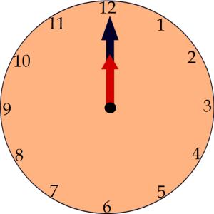 clock_12oclock