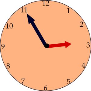 clock_fiveto3