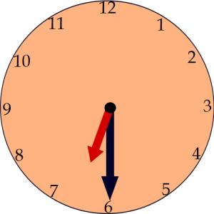 clock_halfpast6