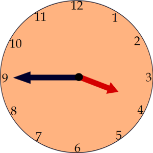 clock_quarterto4