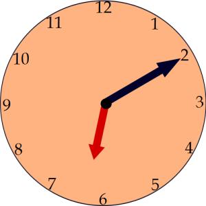 clock_tenpast6
