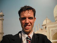 me_india