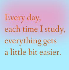 each_every