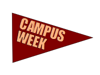 Campus Week